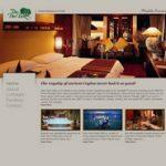Deer Park Hotel Polonnaruwa