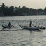טיול תרמילאים בסרי לנקה