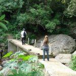 נופש בסרי לנקה – חוויה חד פעמית