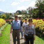 מחירים תיירותיים באי סרי לנקה