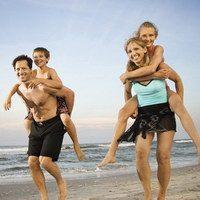 טיילנו עם כל המשפחה בסרי לנקה