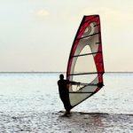 אתגרים וספורט בסרי לנקה
