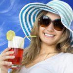 המשקאות המגוונים בסרילנקה
