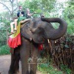 Sri_Lanka_200_002