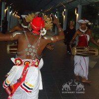 Sri_Lanka_200_003