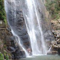 Sri_Lanka_200_004