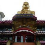 Sri_Lanka_200_009