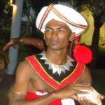 Sri_Lanka_200_017