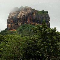 Sri_Lanka_200_035