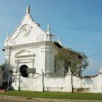 Sri_Lanka_200_040