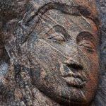 Sri_Lanka_200_045
