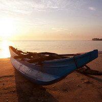 Sri_Lanka_200_048