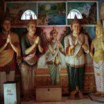 טיול תרבות והיסטוריה בסרי לנקה
