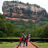 Sri_Lanka_200_368