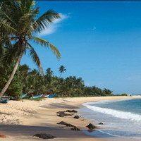 Sri_Lanka_200_66