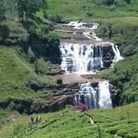 Sri_Lanka_200_69