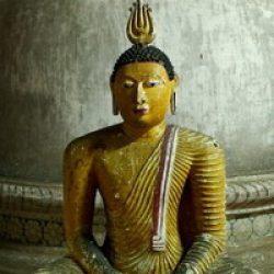 Sri_Lanka_200_72