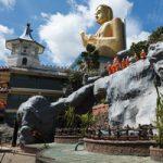 טיול קלאסי לסרילנקה – 8 ימים, 7 לילות של חוויות