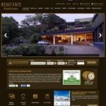 heritancehotels.com-kandalama